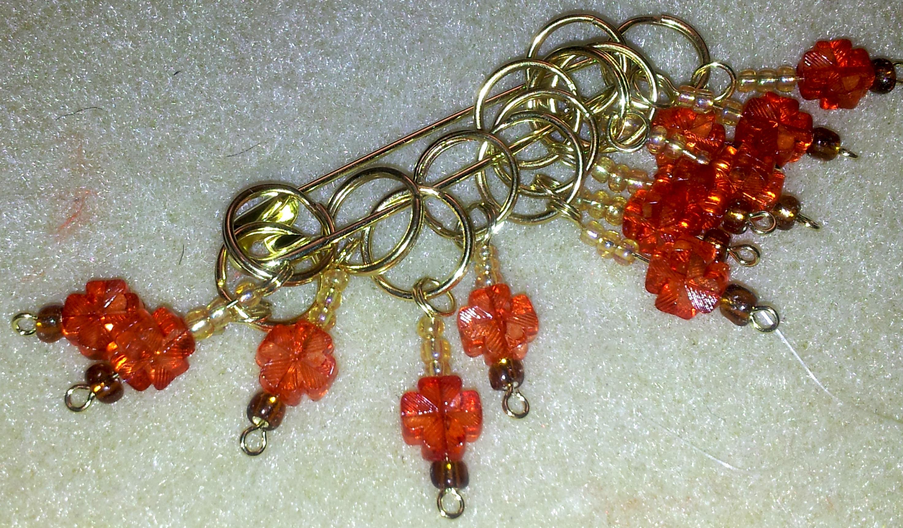 orangemarkers